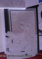 Nymphea : Chapitre 1 page 29