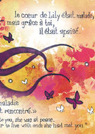 Nymphea : Chapitre 1 page 19