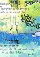 Nymphea : Chapitre 1 page 3