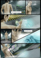 Genesis : Chapter 3 page 2