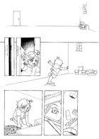 Aequilibrium : Chapitre 1 page 3