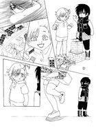 Aequilibrium : Chapitre 1 page 6