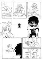 Aequilibrium : Chapitre 1 page 7