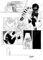 Aequilibrium : Chapitre 1 page 9