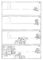 Aequilibrium : Chapitre 1 page 10