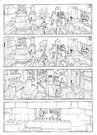 Aequilibrium : Chapitre 1 page 11
