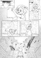 Aequilibrium : Chapitre 1 page 12
