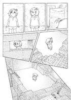 Aequilibrium : Chapitre 1 page 13