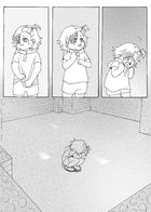 Aequilibrium : Chapitre 1 page 14