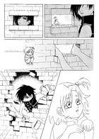 Aequilibrium : Chapitre 1 page 16