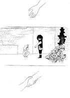 Aequilibrium : Chapitre 1 page 17