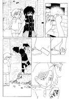 Aequilibrium : Chapitre 1 page 18