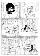 Aequilibrium : Chapitre 1 page 20
