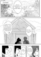 Hortensia : Chapter 2 page 2