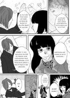 Hortensia : Chapitre 2 page 5