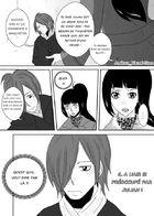 Hortensia : Chapitre 2 page 6