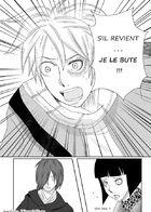 Hortensia : Chapitre 2 page 9