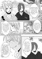 Hortensia : Chapitre 2 page 14