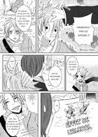 Hortensia : Chapitre 2 page 15