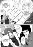 Hortensia : Chapitre 2 page 19