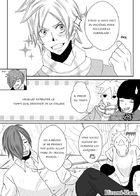 Hortensia : Chapitre 2 page 22