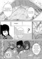 Hortensia : Chapitre 2 page 23