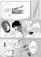 Hortensia : Chapitre 2 page 25