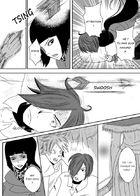 Hortensia : Chapitre 2 page 26