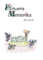 Flowers Memories : Chapitre 1 page 1