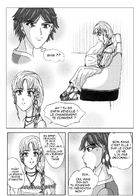 Flowers Memories : Chapitre 1 page 12