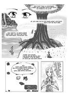Flowers Memories : Chapitre 1 page 18