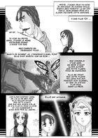 Flowers Memories : Capítulo 1 página 19