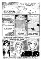 Flowers Memories : Chapitre 1 page 21