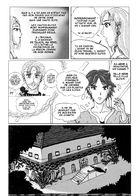 Flowers Memories : Chapitre 1 page 24