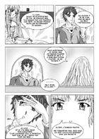 Flowers Memories : Chapitre 1 page 26
