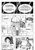 Flowers Memories : Chapitre 1 page 27