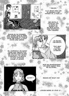 Flowers Memories : Chapitre 1 page 30