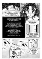 Flowers Memories : Chapitre 1 page 31