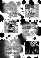 Flowers Memories : Chapitre 1 page 32