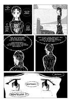 Flowers Memories : Chapitre 1 page 33