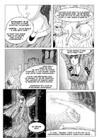 Flowers Memories : Chapitre 1 page 36