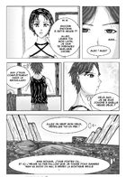 Flowers Memories : Chapitre 1 page 37