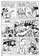 Autobahn : Chapitre 1 page 4