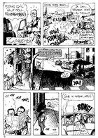 Autobahn : Chapitre 1 page 6