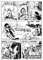 Autobahn : Chapitre 1 page 8