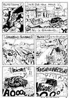 Autobahn : Chapitre 1 page 9