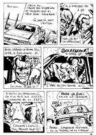 Autobahn : Chapitre 1 page 11