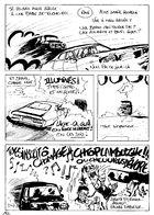 Autobahn : Chapitre 1 page 12