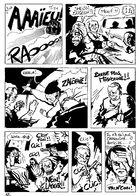 Autobahn : Chapitre 1 page 14