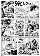 Autobahn : Chapitre 1 page 16